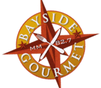 Bayside Gourmet Logo